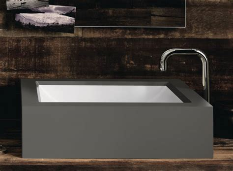 corian bathroom sinks corian 174 bathroom sinks corian 174 solid surfaces corian 174