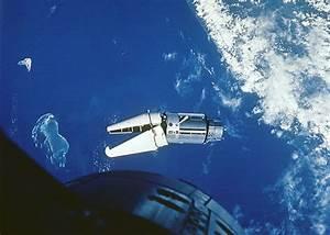 Opiniones de Gemini 9A