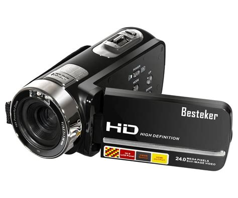 Best Hd Camcorder 2014 by 9 Best Low Light Camcorders 2018