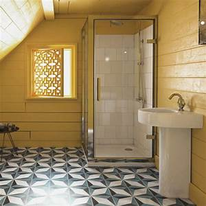 10 amazing shower rooms dream home inspiration good With good housekeeping bathrooms