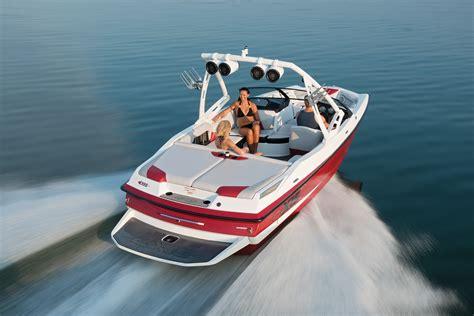 Ski Boat Reviews by Axis A20 2013 2013 Ski Boats Ski Boat Reviews