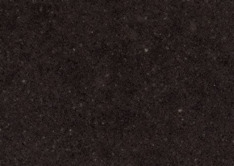 Durham Cambria Countertops for Kitchen and Vanity in