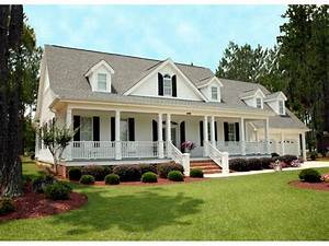 Fashion 4 Home : southern farmhouse style house plans southern living house plans 2016 beach style kit homes ~ Orissabook.com Haus und Dekorationen