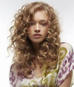 Curly Hairstyles Ideas For Sexiest Looks Fave HairStyles