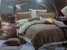 Louis Vuitton Bettwäsche : lv louis vuitton satin bedding set bedroom bed closet pinterest bed sets louis vuitton ~ Watch28wear.com Haus und Dekorationen