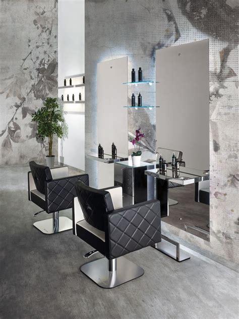 vendite on line arredamento vendite on line arredamento trendy home design vendita