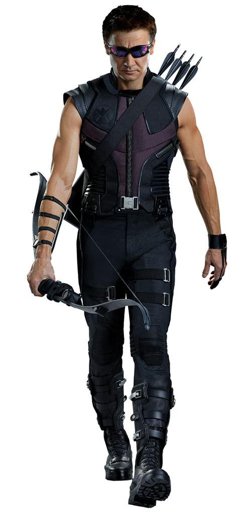 Hawkeye Marvel Cinematic Universe Heroes Wiki Fandom