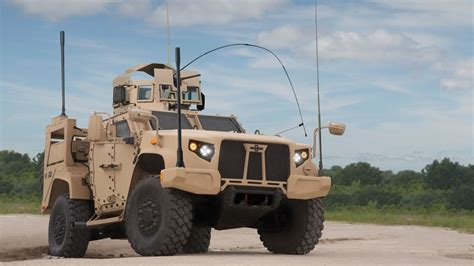 humvee replacement this is the us military s replacement for the humvee