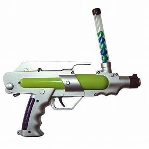 Fusil Pour Enfant : fusil splash attack enfant avec lunettes de protection et ~ Premium-room.com Idées de Décoration