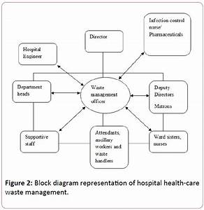Critical Analysis Of Clinical Waste Management System In