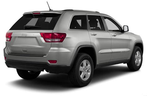 jeep laredo 2013 2013 jeep grand cherokee price photos reviews features
