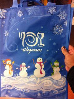 Merry christmas wishes and greetings. wegmans holiday menu - Google Search | Fall/Autumn ...