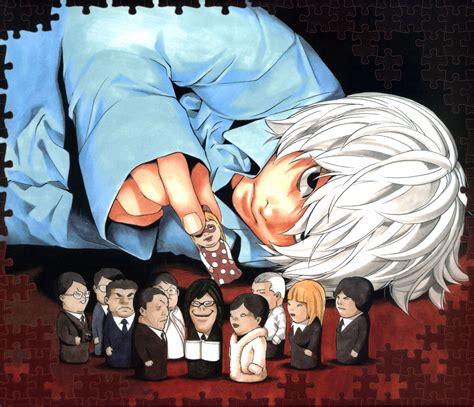 death note zerochan anime image board