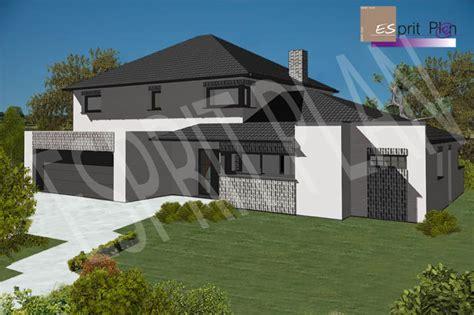 maison neuve extensions r 233 novations plan de maison design sur arras 62 lille 59 nord