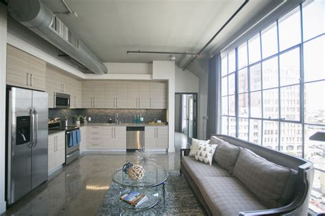 4 bedroom houses for rent in los angeles garment lofts rentals los angeles ca apartments com 21220 | maxfield lofts los angeles ca other