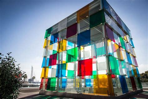 Centre Pompidou Málaga - Wikipedia