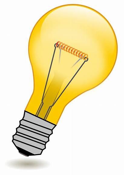Svg Bulb Icon Archivo Tip Lightbulb Wikipedia