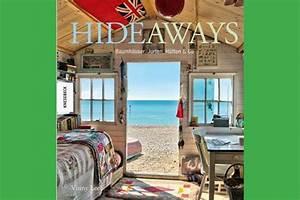 Hideaways Die Macht Der Liebe : hideaways bildband von vinny lee ~ Watch28wear.com Haus und Dekorationen
