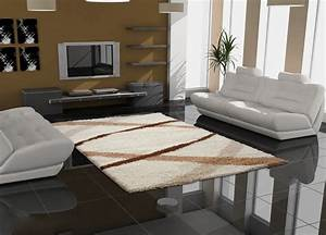 Modele De Salon : model ede salon moderne ~ Premium-room.com Idées de Décoration