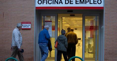 El Banco de España mejora sus previsiones de crecimiento ...