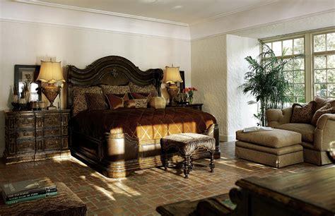 bedroom give  bedroom cozy nuance  master bedroom