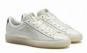 71403f765df2 Puma Nouvelle Collection 2017. bvy2s7ad online puma creepers ...