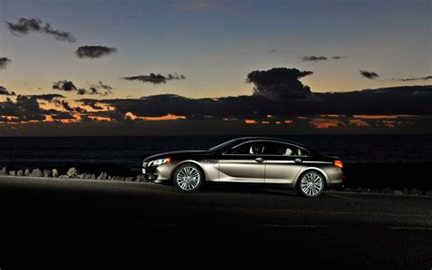 Bmw Picture by Bmw Wallpaper For Desktop 1