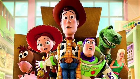 Toy Story 3 and Its Horror Movie Undertones - Den of Geek