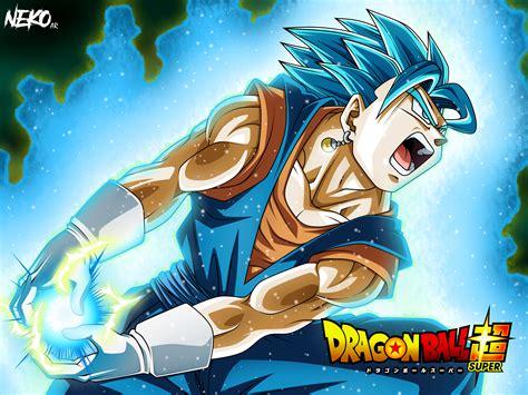 dragon ball super  ultra hd wallpaper background image