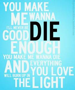 The Pretty Reckless Quotes. QuotesGram
