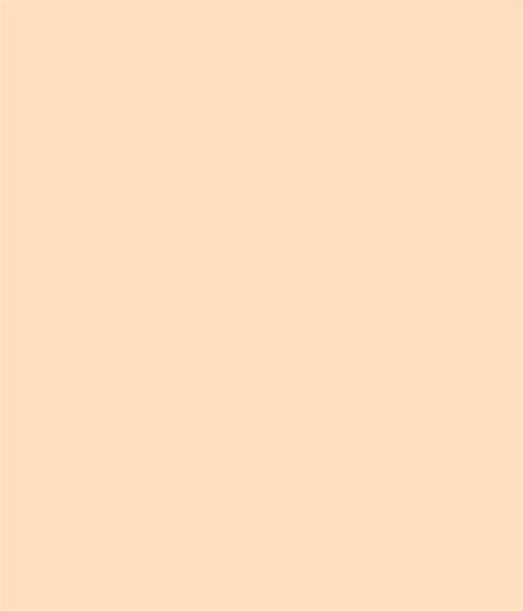 buy asian paints apcolite premium emulsion poetry online