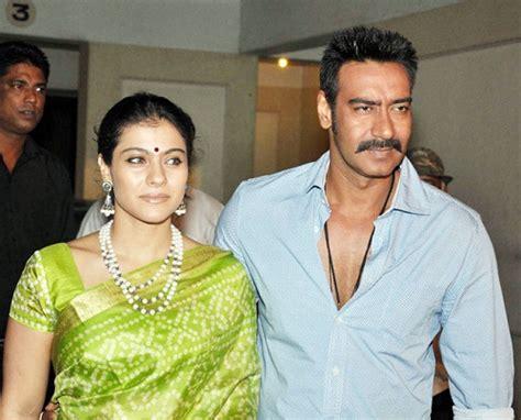 actress kajol husband photos kajol devgan family childhood photos celebrity family wiki