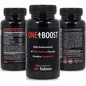 Testosterone Booster  Tongkat Ali Supplement 3 Pack To Boost Blood Flow  U0026 Increase Energy  U0026 Well