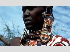Tanzania Land grab could spell 'the end of the Maasai and