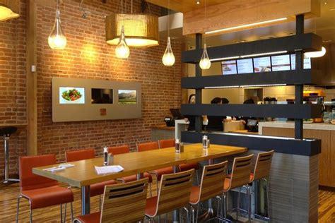 lyfe kitchen henderson nevada wow blog