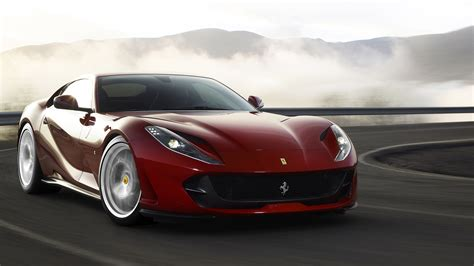 812 Superfast Picture by 2018 812 Superfast Wallpapers Hd Images Wsupercars