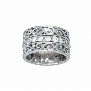38 best images about wedding ring on pinterest montana With montana silver wedding rings