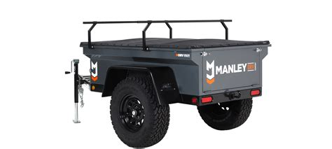 jeep utility trailer image gallery jeep trailer