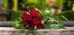 Blumen Bedeutung Hochzeit : die richtigen blumen f r den hochzeitsstrau in berlin ~ Articles-book.com Haus und Dekorationen