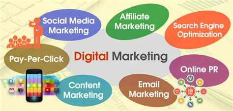 Seo Digital - seo in digital marketing is indispensable midas it services