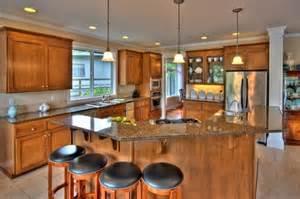 large kitchen island large kitchen island kitchen design tool