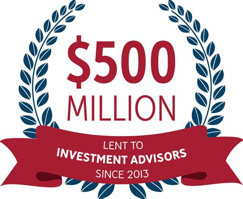 investment advisor loans  independent investment advisors