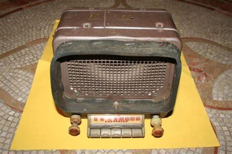 radio speaker systems  sale page   find