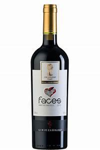 wine   Brazil the Guide