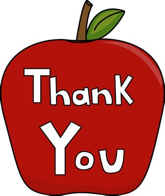 thank you clipart thank you clipart clipart panda free clipart images