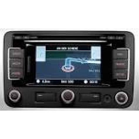 rns 310 update new volkswagen rns 310 blaupunkt fx v4 0 2012 navigation