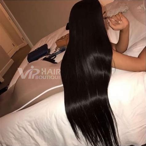 Lucyhairwig Natural Hairline 32 Inch Glueless High