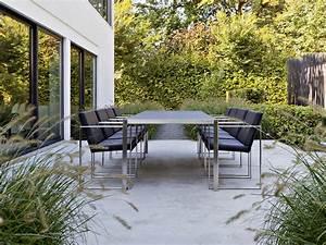 Polyrattan Tisch Höhenverstellbar : gartentisch rund rattan b rozubeh r ~ Eleganceandgraceweddings.com Haus und Dekorationen