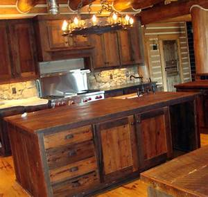 a barnwood kitchen cabinets and a barnwood kitchen With best brand of paint for kitchen cabinets with disney cars wall art