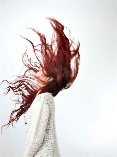 images  hair  pinterest short hair styles